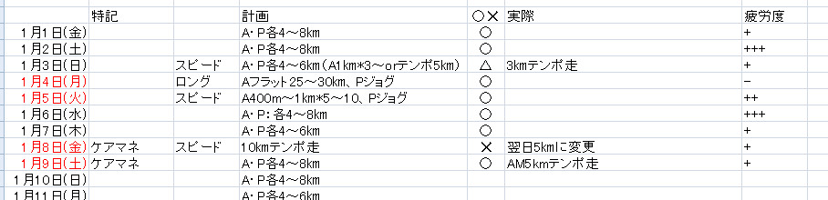 f:id:midyuti:20210109200244j:plain