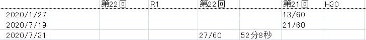 f:id:midyuti:20210112083507j:plain
