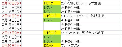 f:id:midyuti:20210207205243j:plain