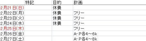 f:id:midyuti:20210221070814j:plain