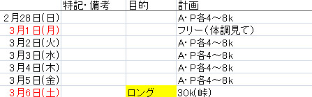 f:id:midyuti:20210227200116j:plain