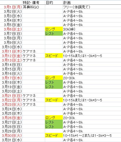 f:id:midyuti:20210302202414j:plain