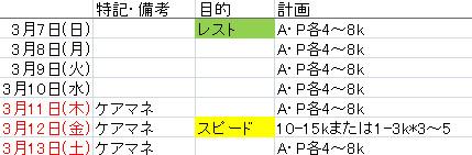 f:id:midyuti:20210306201947j:plain