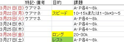 f:id:midyuti:20210321195448j:plain