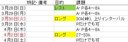 f:id:midyuti:20210328202255j:plain