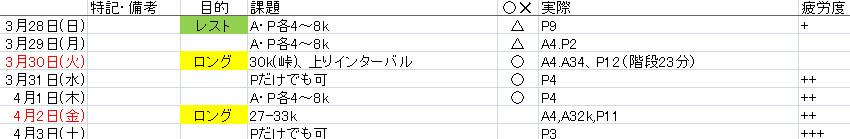 f:id:midyuti:20210403205412j:plain