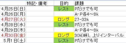 f:id:midyuti:20210425195647j:plain
