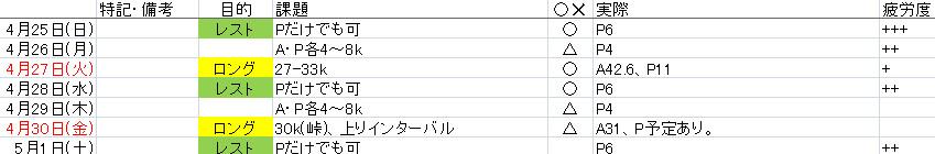 f:id:midyuti:20210501192651j:plain
