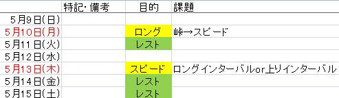 f:id:midyuti:20210508192952j:plain