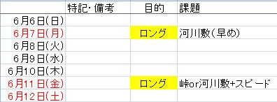 f:id:midyuti:20210607130025j:plain