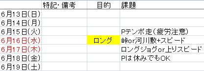 f:id:midyuti:20210613191957j:plain