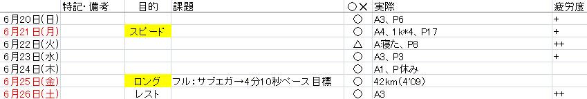 f:id:midyuti:20210626102800j:plain