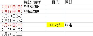 f:id:midyuti:20210719181742j:plain