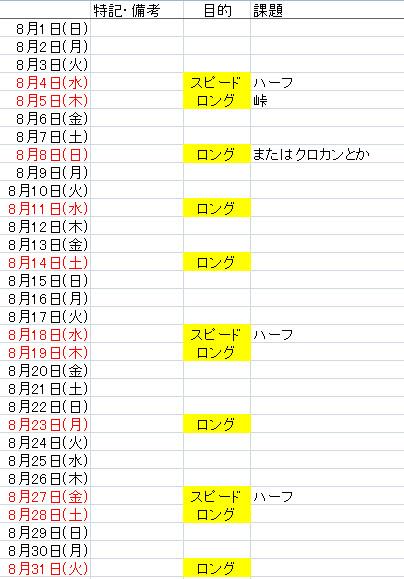 f:id:midyuti:20210802194712j:plain