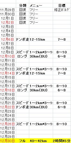 f:id:midyuti:20210904141812j:plain