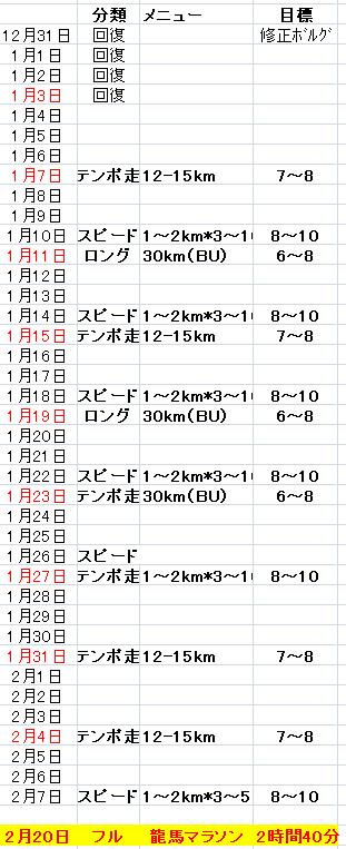 f:id:midyuti:20210904141908j:plain