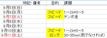 f:id:midyuti:20210904200551j:plain