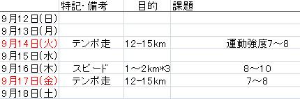 f:id:midyuti:20210911175836j:plain
