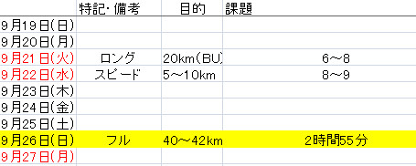 f:id:midyuti:20210918194000j:plain