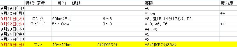 f:id:midyuti:20210926134434j:plain