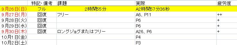 f:id:midyuti:20211004081147j:plain