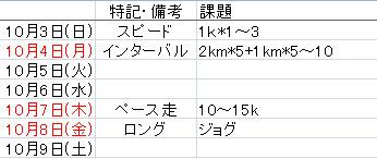 f:id:midyuti:20211004081523j:plain
