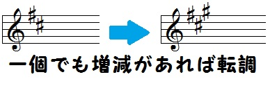 f:id:mie238f:20170723010155j:plain