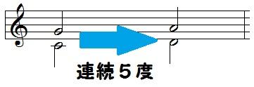 f:id:mie238f:20170725012023j:plain