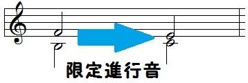 f:id:mie238f:20170725012801j:plain