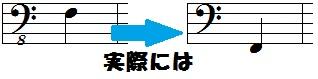 f:id:mie238f:20180304174226j:plain
