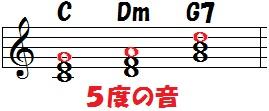 f:id:mie238f:20180812172759j:plain