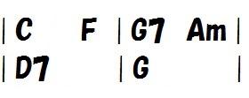 f:id:mie238f:20181117164940j:plain