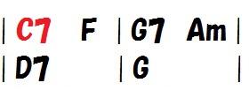 f:id:mie238f:20181117165003j:plain