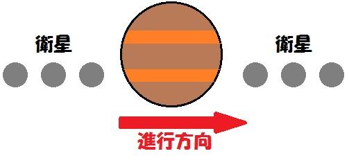 f:id:mie238f:20181127182738j:plain