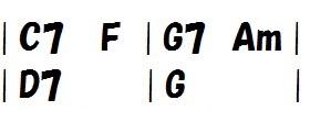 f:id:mie238f:20190308130044j:plain