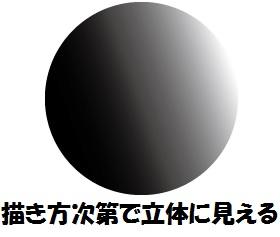 f:id:mie238f:20190604113247j:plain