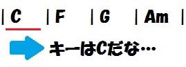 f:id:mie238f:20190826182733j:plain