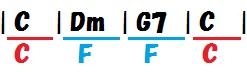 f:id:mie238f:20200117125743j:plain
