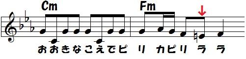 f:id:mie238f:20200222181210j:plain