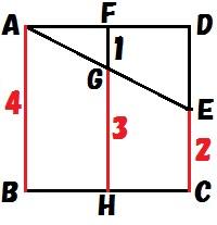 f:id:mie238f:20200317142231j:plain