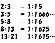 f:id:mie238f:20200609145001j:plain