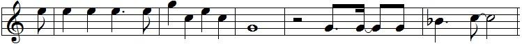 f:id:mie238f:20200820174927j:plain