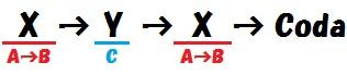 f:id:mie238f:20210216055549j:plain