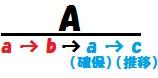 f:id:mie238f:20210216055910j:plain