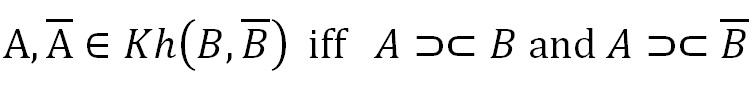 f:id:mie238f:20210324004854j:plain