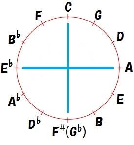 f:id:mie238f:20210521091913j:plain