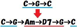 f:id:mie238f:20210708164329j:plain