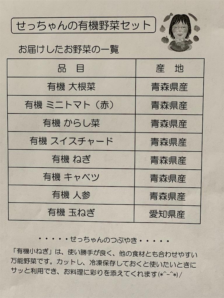 f:id:mie_yoshioka:20210906104156j:image