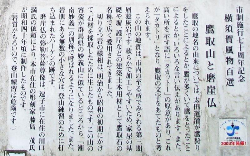 20101103161838