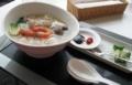 海鮮米麺(ポーラ美術館)